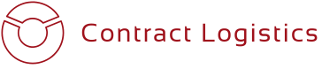 contractlogistics.pl