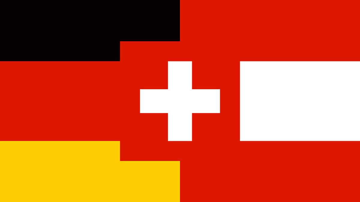 Tłumaczenia logistyczne polsko – niemieckie i niemiecko polskie